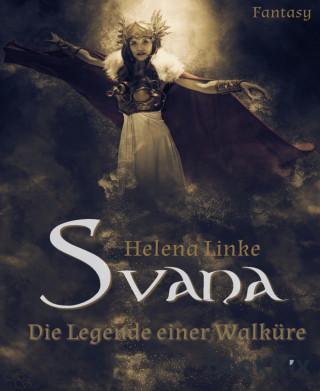 Helena Linke: Svana
