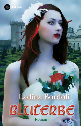Ladina Bordoli: Bluterbe