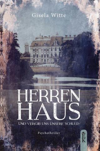 Gisela Witte: Herrenhaus
