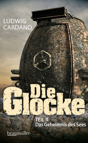 Ludwig Cardano: Die Glocke