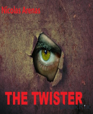 Nicolas Arenas: The Twister