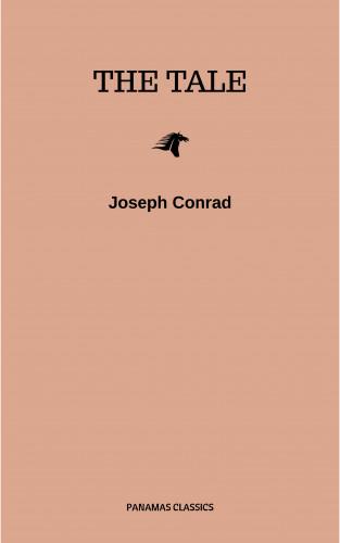 Joseph Conrad: The Tale