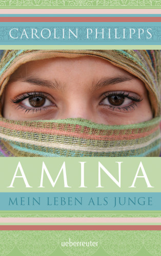 Carolin Philipps: Amina