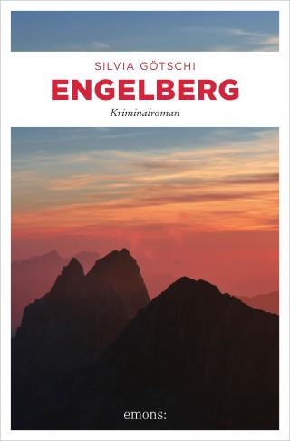 Silvia Götschi: Engelberg