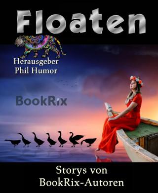 Phil Humor: Floaten