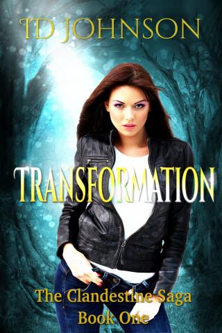 ID Johnson: Transformation