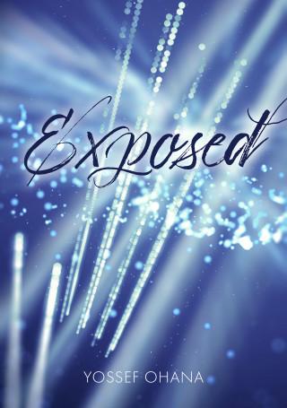 Yossef Ohana: Exposed