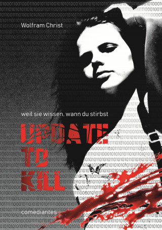Wolfram Christ: Update to kill