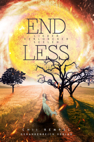 Chii Rempel: Endless