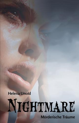 Helena Unold: Nightmare