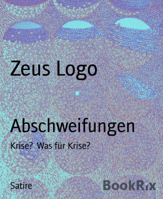Zeus Logo: Abschweifungen