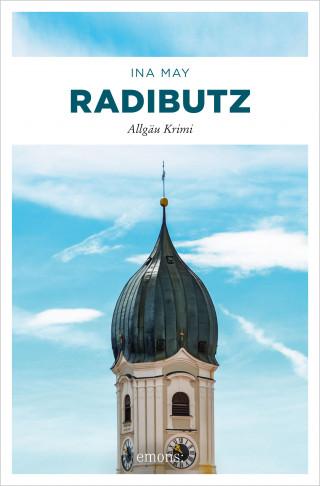 Ina May: Radibutz