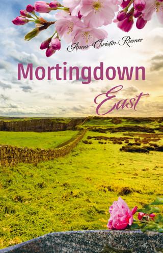 Anna-Christin Riemer: Mortingdown East