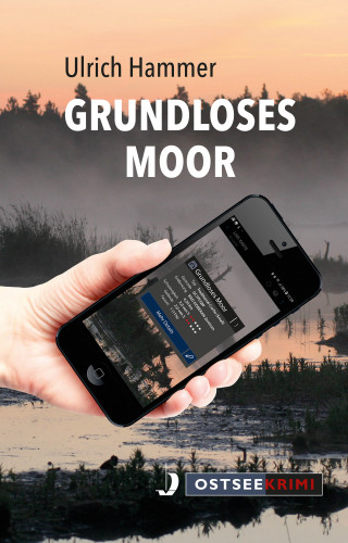 Ulrich Hammer: Grundloses Moor