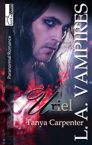 Tanya Carpenter: Uriel