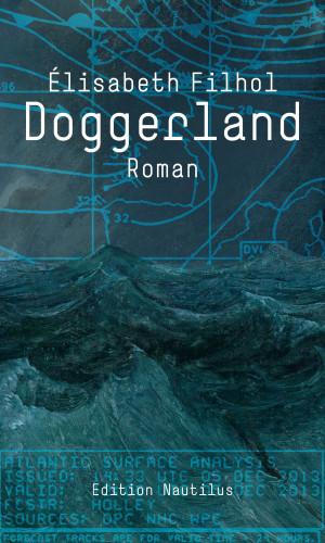 Élisabeth Filhol: Doggerland