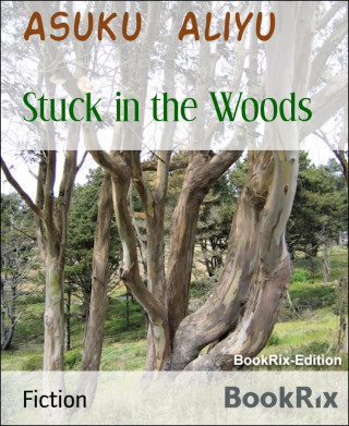 Asuku Aliyu: Stuck in the Woods