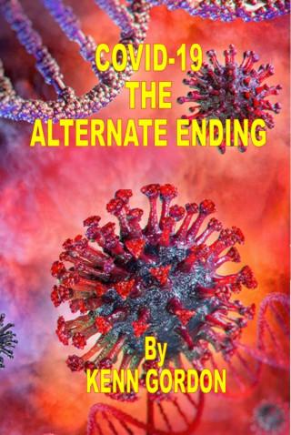 Kenn Gordon: The Alternate Ending