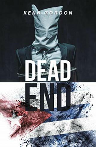 Kenn Gordon: Dead End