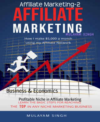 MULAYAM SINGH: Affiliate Marketing-2