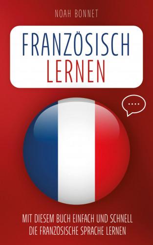 Noah Bonnet: Französisch lernen
