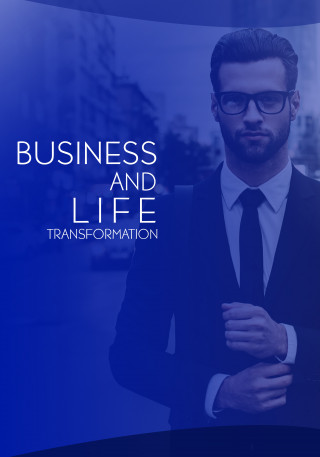 God: Business and Life Transformation