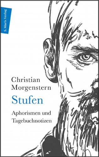 Christian Morgenstern: Stufen
