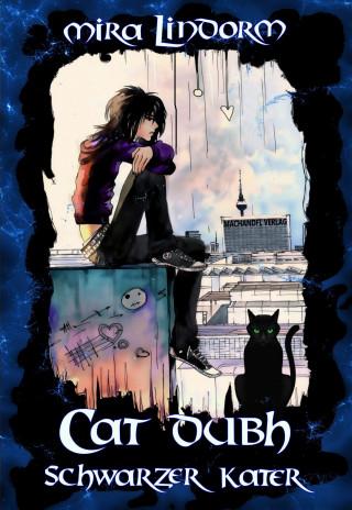 Mira Lindorm: Cat Dubh