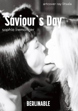 Sophie Iremonger: Saviour's Day