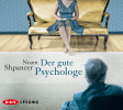 Noam Shpancer: Der gute Psychologe