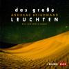 Andreas Stichmann: Das große Leuchten