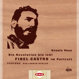 Ursula Voß: Fidel Castro