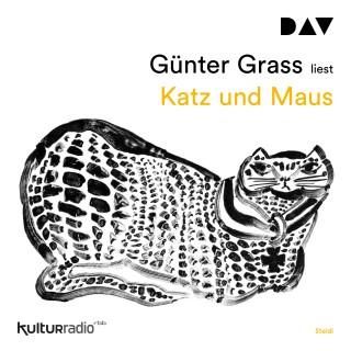 Günter Grass: Katz und Maus