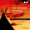 Karl May: Der schwarze Mustang