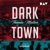 Thomas Mullen: Darktown