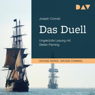 Joseph Conrad: Das Duell (Ungekürzt)