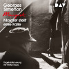 Georges Simenon: Maigret stellt eine Falle (Ungekürzt)