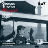 Georges Simenon: Maigret zögert (Ungekürzt)