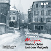 Georges Simenon: Weihnachten bei den Maigrets (Ungekürzt)