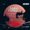 Agatha Christie: Die Schattenhand