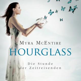 Myra McEntire: Hourglass