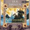 J.R.R. Tolkien: Das Silmarillion