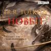 J.R.R. Tolkien: Der Hobbit