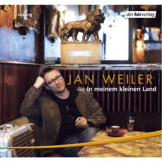 Jan Weiler: In meinem kleinen Land