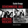 """Guido Knopp: Geheimnisse des """"Dritten Reichs"""""""