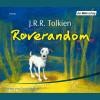 J.R.R. Tolkien: Roverandom