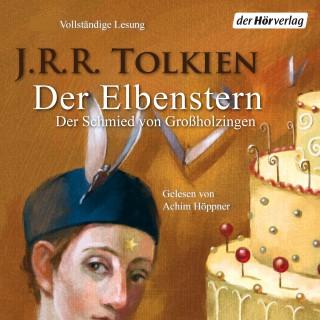 J.R.R. Tolkien: Der Elbenstern