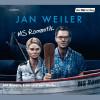 Jan Weiler: MS Romantik