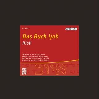 Martin Buber, Franz Rosenzweig: Das Buch Ijob