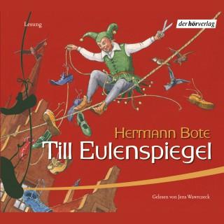 Hermann Bote: Till Eulenspiegel